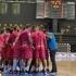 HCDS - CSM Bacău, în prima etapă a sezonului 2020-2021 din LN
