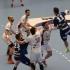 HC Dobrogea Sud începe lupta pentru locul 5