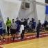 HCDS, pe primul loc după primul turneu al LN de handbal masculin