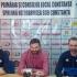 HCDS va lupta duminică pentru un loc în grupele Cupei EHF