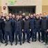 Calificare ratată în ultima secundă de HC Dobrogea Sud