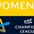 CSM Bucureşti, pentru a treia oară consecutiv în turneul Final Four al LC la handbal feminin