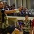 HC Dobrogea Sud, în optimile Cupei României la handbal masculin