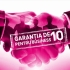 Telekom Romania sustine antreprenorii romani prin Garanția de 10 pentru business