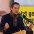 Un politician austriac stârneşte indignare prin utilizarea unei referinţe naziste