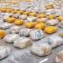 Heroină, în valoare de 50 milioane dolari, confiscată în Marea Britanie