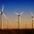 Hidroelectrica vrea să cumpere Enel şi CEZ România