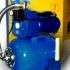Hidroforul în complexitatea sa – ghid de alegere