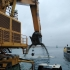 O navă hidrograf de 1 milion de euro va monitoriza lucrările de dragaj din Port