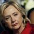 Hillary Clinton ar putea intra din nou în cursa prezidenţială din 2020