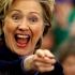51% dintre americani ar vota cu Clinton, 37%, cu Trump la prezidențialele din SUA