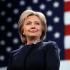 Hillary Clinton este ofical candidatul democraţilor la prezidenţiale