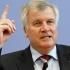 Premierul Bavariei avertizează în legătură cu terorismul islamist ajuns în Germania
