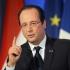 Popularitatea lui Francois Hollande, la cel mai scăzut nivel înregistrat vreodată
