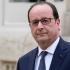 Preşedintele Hollande: Atacarea unei biserici reprezintă profanarea Franţei