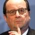 Hollande, la cel mai scăzut nivel de popularitate înregistrat vreodată