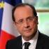 Francois Hollande îşi exprimă îngrijorarea faţă de conflictul din Ucraina