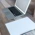 Servicii de web ITeXclusiv - exact ceea ce aveti nevoie pentru un website perfect!