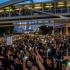 "Hong Kong-ul, teatrul unor mari demonstraţii ""absolut intolerabile"""