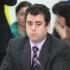 Judecătorul Horaţius Dumbravă a demisionat din CSM