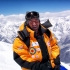 Premierul Grindeanu, mesaj de încurajare pentru alpinistul Horia Colibășanu