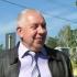 Primarul Câmpinei, acuzat că a cerut mită pentru acordarea unui contract