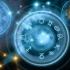 Horoscop! Află ce îți rezervă ziua de astăzi!