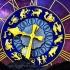 Horoscop! Ce spun runele despre luna februarie