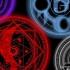HOROSCOP - Ce vă rezervă runele pentru săptămâna 16-22 septembrie