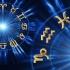Horoscop - Schimbări bruște pozitive