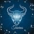 Horoscop - Taurii iau decizii importante
