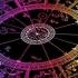 Horoscopul săptămânii 11 - 17 februarie! Ce îi aşteaptă pe nativii din aceste zodii