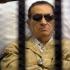Hosni Mubarak, eliberat după o detenție de șase ani