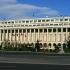 Modificări administrative la nivel de aparat central și ministere, făcute de guvern prin OUG