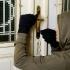 Hoț din locuințe, prins de polițiștii constănțeni