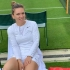 Halep a avansat o poziţie în ierarhia WTA, iar Niculescu, 29