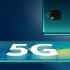 Iohannis nu este de acord cu o licitaţie pentru 5G, dacă participă doar Huawei
