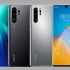 Tot ce trebuie să știi despre camera telefonului Huawei P30 Pro