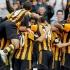 Echipa Hull City a promovat în Premier League