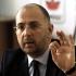 UDMR cere demisia sau demiterea ministrului Culturii