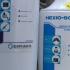 Cutremur în dosarul Hexi Pharma! Procurorii anticorupție vor deschide un dosar?!