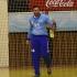 România, pas cu dreptul în turneul preliminar de calificare la CM de  handbal masculin