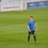 FC Viitorul vrea să câştige al doilea trofeu din istoria clubului, la seniori