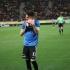 Ianis Hagi, pe lista lui Real Madrid
