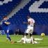 S-au stabilit confruntările din sferturile UEFA Europa League