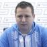 Victorie pentru Farul Constanţa în etapa a 17-a a Ligii a II-a de fotbal