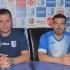 FC Farul înfruntă ultima clasată