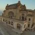 Cazinoul din Constanța, din nou în gura lumii