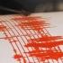 Încă un cutremur în România! Al patrulea, în această săptămână