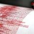 Din nou! Cutremur de 3,9 pe Scara Richter